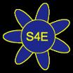 Smart 4 Europe