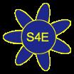 Smart4Europe2